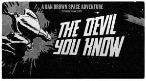 Dan_Brown_Devil