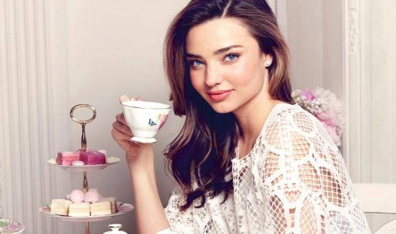 ¿Te gusta el té? Descubre las mejores teteras