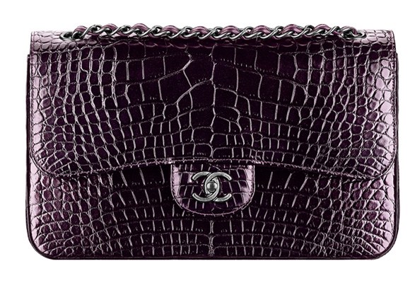 Chanel, Classic Flap: 35.700 €