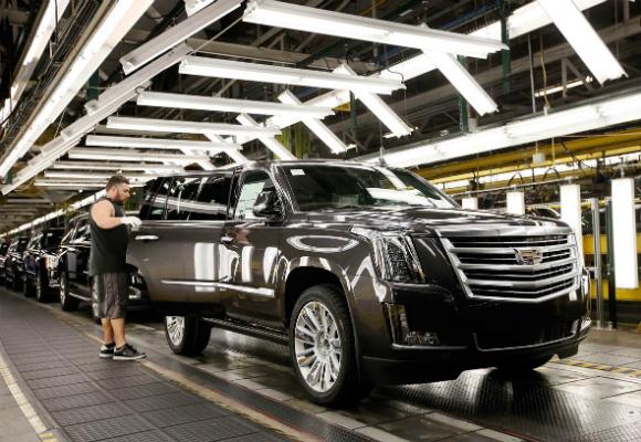 Earns-General-Motors