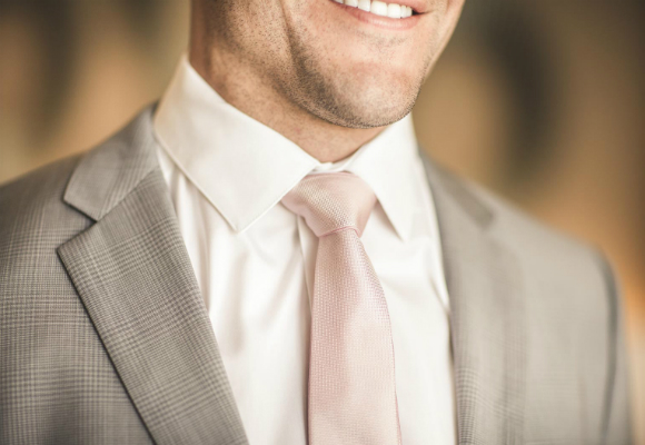 004-boda-detalle-corbata