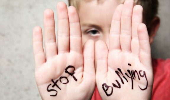 Los mejores programas contra el bullying