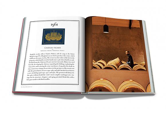 chateau-palmer-uno-de-los-burdeos-del-libro
