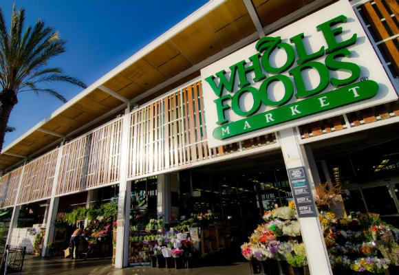 whole_foods_venice