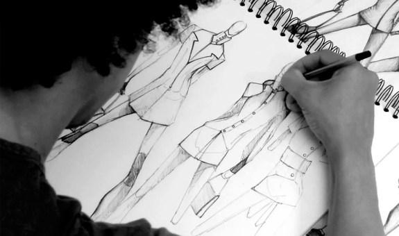Comprometidos con la gestión del sector textil y de la moda