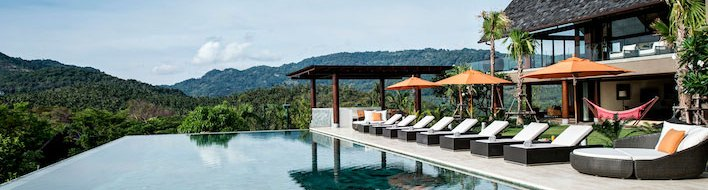 villa-1288-2-Praana-Main-Pool
