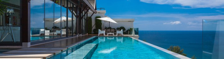 04-Villa-Paradiso-Phuket---Swimming-Pool-9
