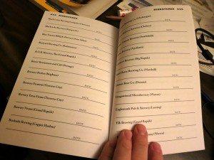 michigan-s-best-beer-guide-passport