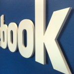 Beware: Email scammers infiltrate Facebook