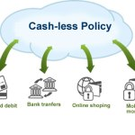 Cash-less Policy: 10 steps to protect yourself from identity theft & ATM card fraud