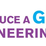 Girls in Engineering: February #STEMchat