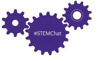 STEM mom bloggers, engineering and tweens, mommybloggers