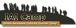 U-of-I-stem-camp