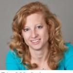 Laura Overdeck's Math Revolution: An Interview for STEM Girl Friday
