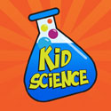 KidScience_Icon_125-larger