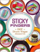 duct-tape-book-sticky-fingers