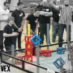 Start a VEX Robotics Team for Free!