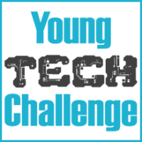 ChiTAG 2016 and the new Young Tech Challenge