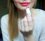 The Makeup Dummy | Easy DIY tinted lip balm just like Maybelline Baby LipsThe Makeup Dummy | Easy DIY tinted lip balm just like Maybelline Baby Lips