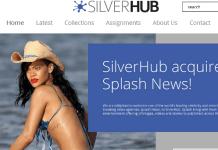 silverhub-acquisisce-splash