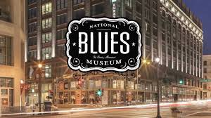 st louis blues museum
