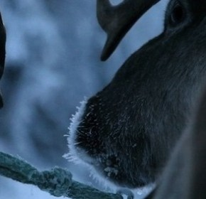 AATSINKI: THE STORY OF ARCTIC COWBOYS plays HOT DOCS
