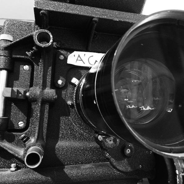 Kubrick Hardware