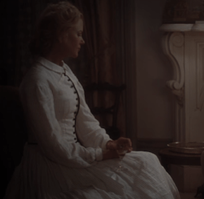 Episode 180 – THE BEGUILED