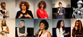 These Women's Work: A TIFF Spent with Films By Female Filmmakers
