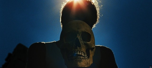 LET THE CORPSES TAN plays TIFF 2017