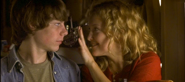 Episode 159 – ALMOST FAMOUS