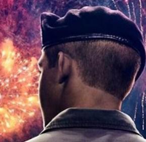 Soldier Boy: BILLY LYNN'S LONG HALFTIME WALK Trailer