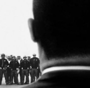 Sound of Change: SELMA Trailer