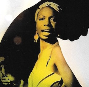 The Other Woman: Trailer for WHAT HAPPENED, MISS SIMONE?