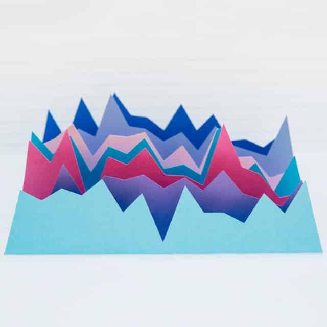 TMM Blog Graph Image