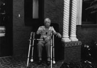 nursing home resident2