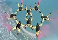 skydiving-658404_960_720
