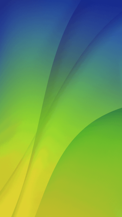 Download Oppo R9S and Oppo R9S Plus Stock Wallpapers | ThemeFoxx