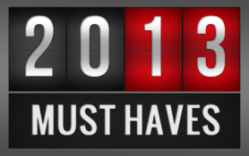 2013-Must-Haves-Large 2