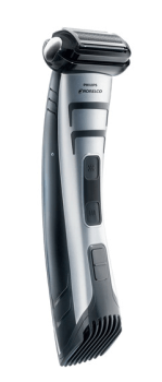 BodyGroom Pro by Philips Norelco1
