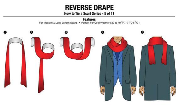 reverse drape5