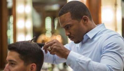 haircuttingPOST
