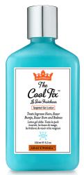 the cool fix1