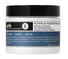 urth-botanical-resurfacing-mask2