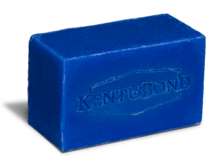 Kent and Bond Ultramarine