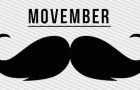 Movember – Join the Movement!