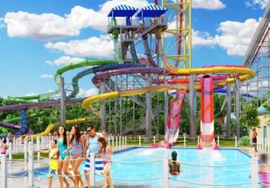 Cedar Point to Overhaul Waterpark for 2017