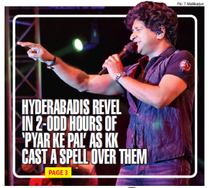 kklive_march_hyd_concert