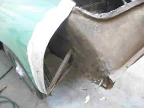 antique cars, automotive repair, automotive restoration, car body repair, classic cars, metal working, porsche, restoration, vintage cars