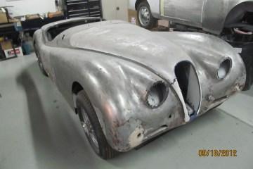 antique cars, automotive repair, automotive restoration, car body repair, classic cars, metal working, jaguar, restoration, vintage cars